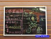 201405嘉義民雄-根性燒烤啤酒屋:根性燒烤居酒屋42.jpg