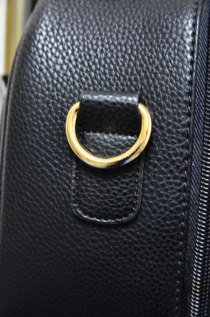 201505宅配-di marzia精品時尚行李箱包:時尚行李箱包13.jpg