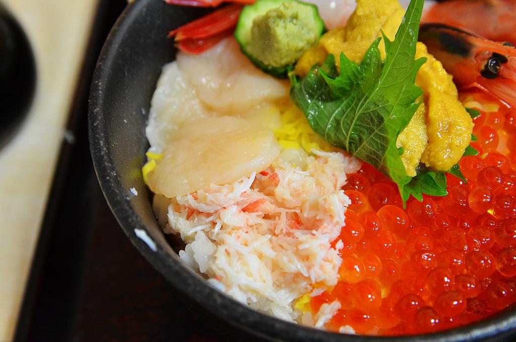 201505日本函館-惠比壽食堂:函館惠比壽食堂26.jpg