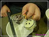 香茅語菇-吃到飽:Y17.jpg