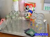 201307台中-水晶蛋冰:水晶蛋冰02.jpg