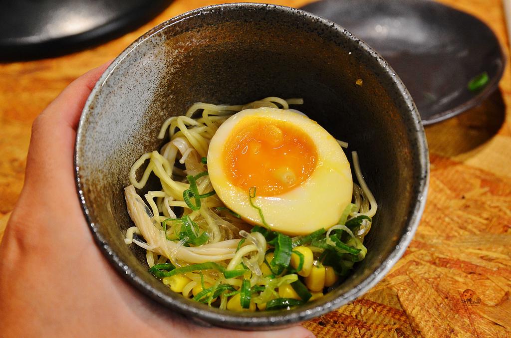 201409日本京都-豚涮涮鍋英:豚涮涮鍋英26.jpg