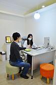 201501台北-益曼中醫診所:益曼中醫32.jpg