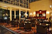 201412日本大阪-威斯汀飯店:日本大阪威斯汀飯店040.jpg