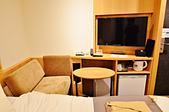 201505日本東京-淺草法華飯店:日本東京淺草法華30.jpg