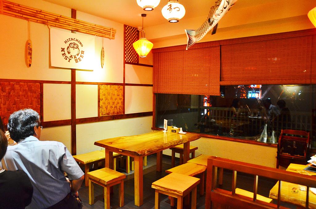 201508台中-隱藏丼飯市政店:隱藏居酒屋23.jpg