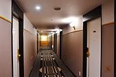 201510日本金澤-APA飯店站前:日本金澤APA飯店36.jpg