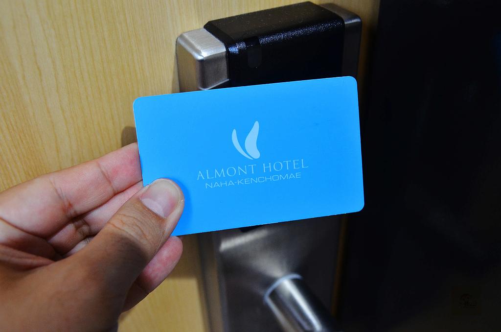 201612日本沖繩-ALMONT飯店:日本沖繩ALMONT飯店50.jpg