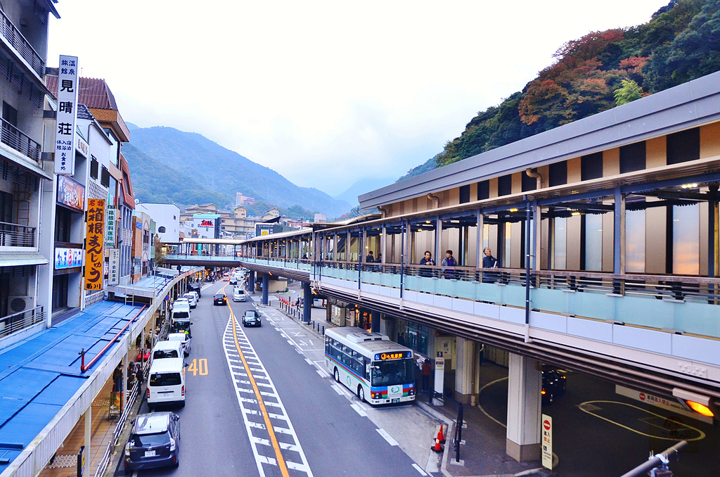 201612日本箱根-箱根2日券:箱根2日券14.jpg