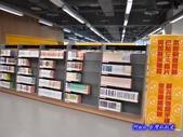 201205台中-國立台中圖書館:國中圖14.jpg