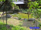 201207嘉義-波妮塔香草花園:波妮塔101.jpg