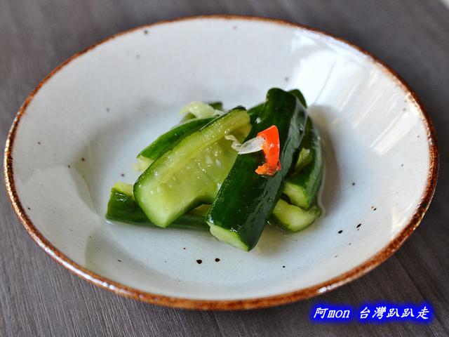 802190199 l - 【台中西區】Isabella's cafe~環境溫馨適合拍照的手做私房料理