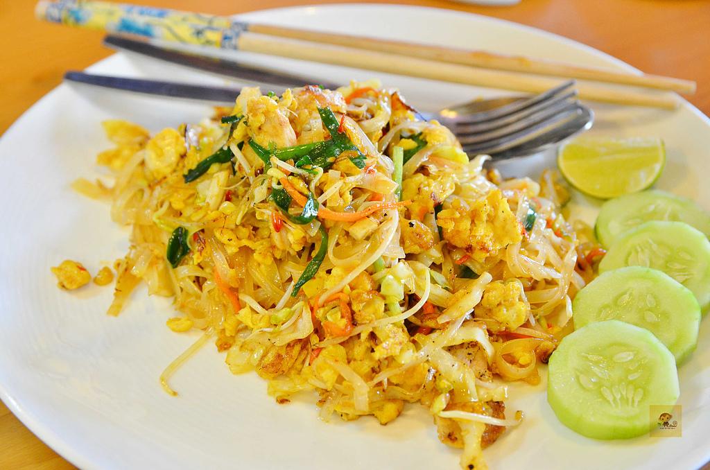 201412泰國清邁-Savoei餐廳:Savoei04.jpg