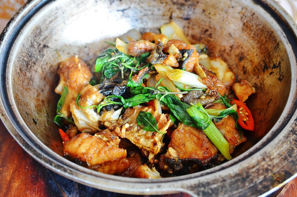 201502彰化-沙里仙鱘龍魚餐廳:沙里仙28.jpg