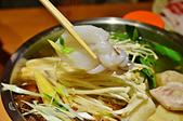 201502台中-鬼椒一番鍋:鬼椒一番鍋20.jpg