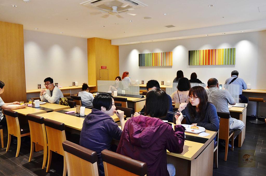 201605日本名古屋-VIAINN飯店新幹線口:日本名古屋VININN新幹線口55.jpg