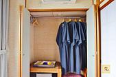 201610日本新潟越後湯澤湯澤旅館:日本新潟越後湯澤旅館32.jpg