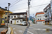 201610日本新潟越後湯澤湯澤旅館:日本新潟越後湯澤旅館13.jpg