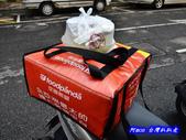 201402台中-Foodpanda訂餐系統with法蘭爸爸:訂餐01.jpg