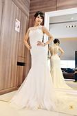 201502台中-茱莉亞婚紗:茱利亞婚紗52.jpg