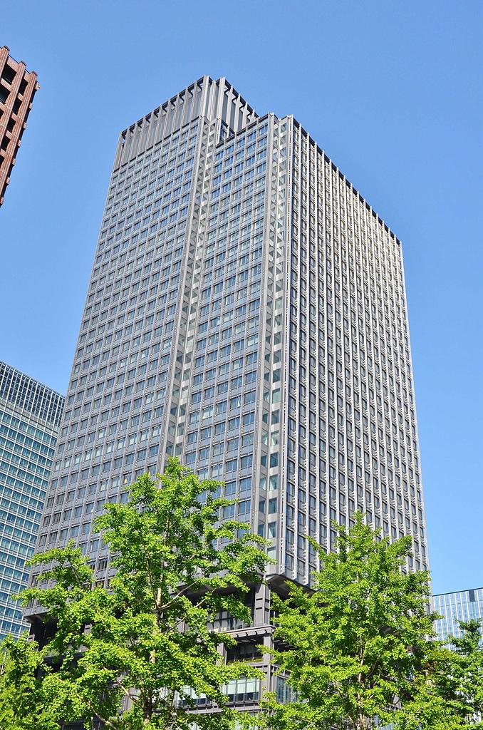 201505日本東京-skybus觀光巴士:觀光巴士71.jpg