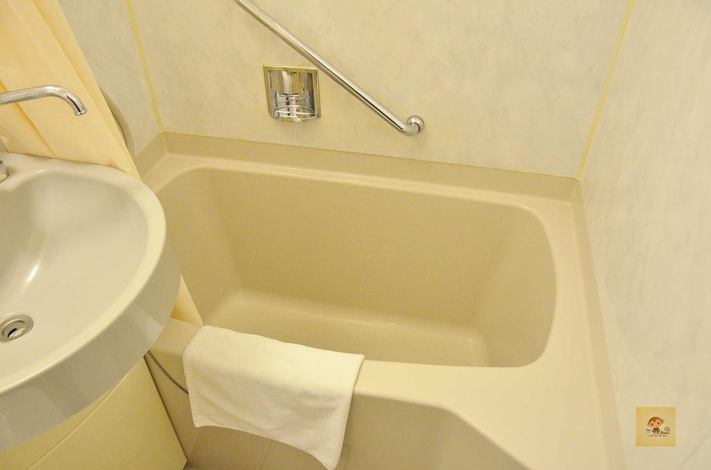 201412日本大阪-菲拉麗兹酒店:大阪菲拉麗兹酒店13.jpg