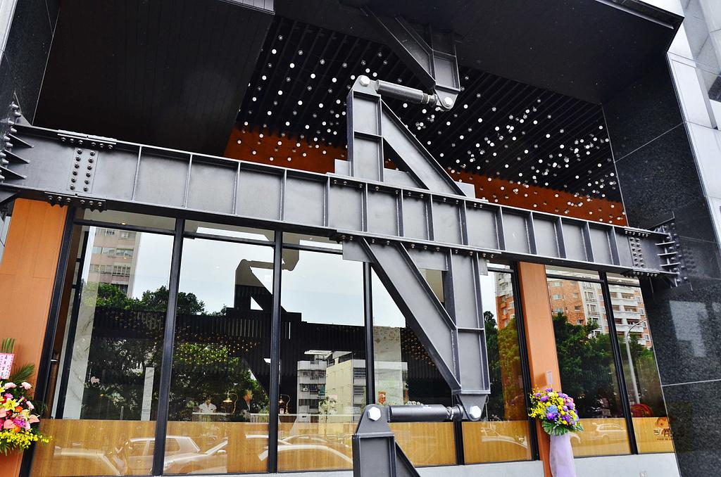 201610台中-愛麗絲國際飯店:愛麗絲國際飯店81.jpg