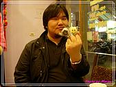 香茅語菇-吃到飽:Y19.jpg