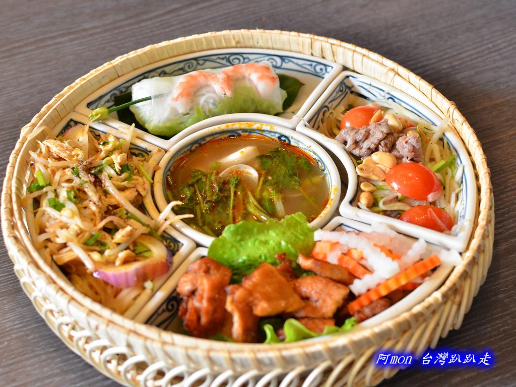 台中-很越南宮廷料理:很越南06.jpg