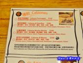 201306台中-PISA PIZZA:Pisa pizza03.jpg