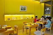 201408台中-檸檬洋菓子:檸檬洋菓子08.jpg