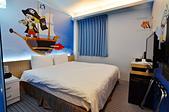 201412台北-清翼居設計旅店:清翼居01.jpg