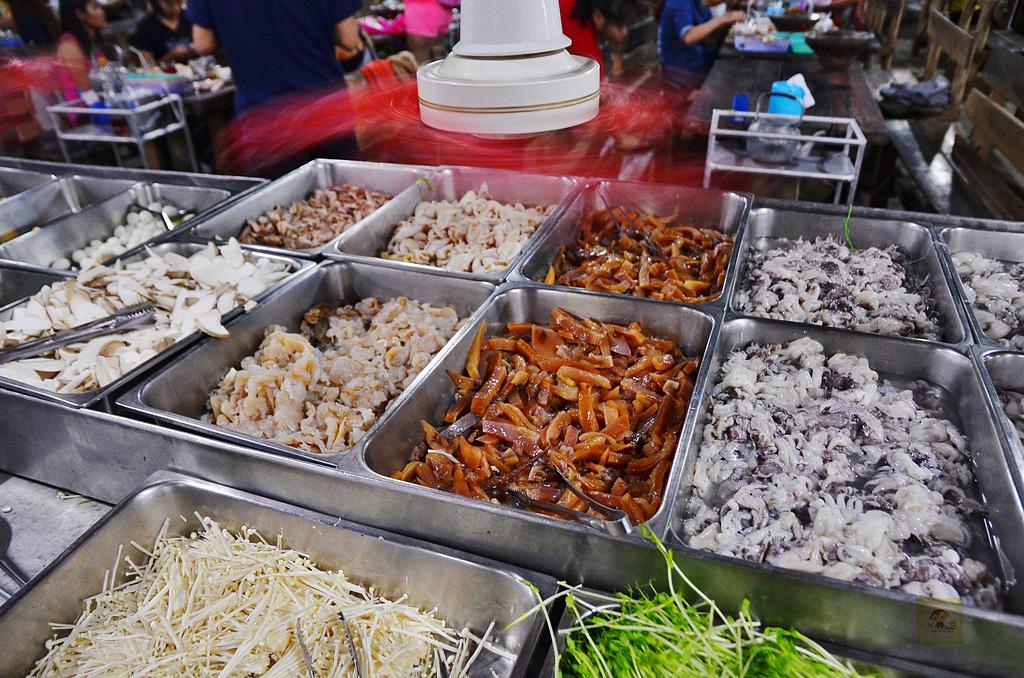 201412泰國清邁-千人火鍋:泰國清邁千人火鍋10.jpg