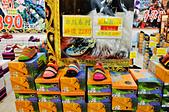 201510台北-麥坎納鞋子特賣會:麥肯納57.jpg