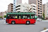 201511日本東京-VIAINN淺草飯店:日本東京VIAINN淺草35.jpg