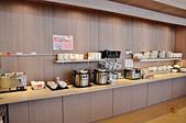 201605日本高山-Alpina溫泉飯店:飛彈高山Alpina溫泉飯店44.jpg