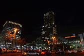 201611日本北海道-Mystays飯店札幌站:飯店札幌站北口03.jpg