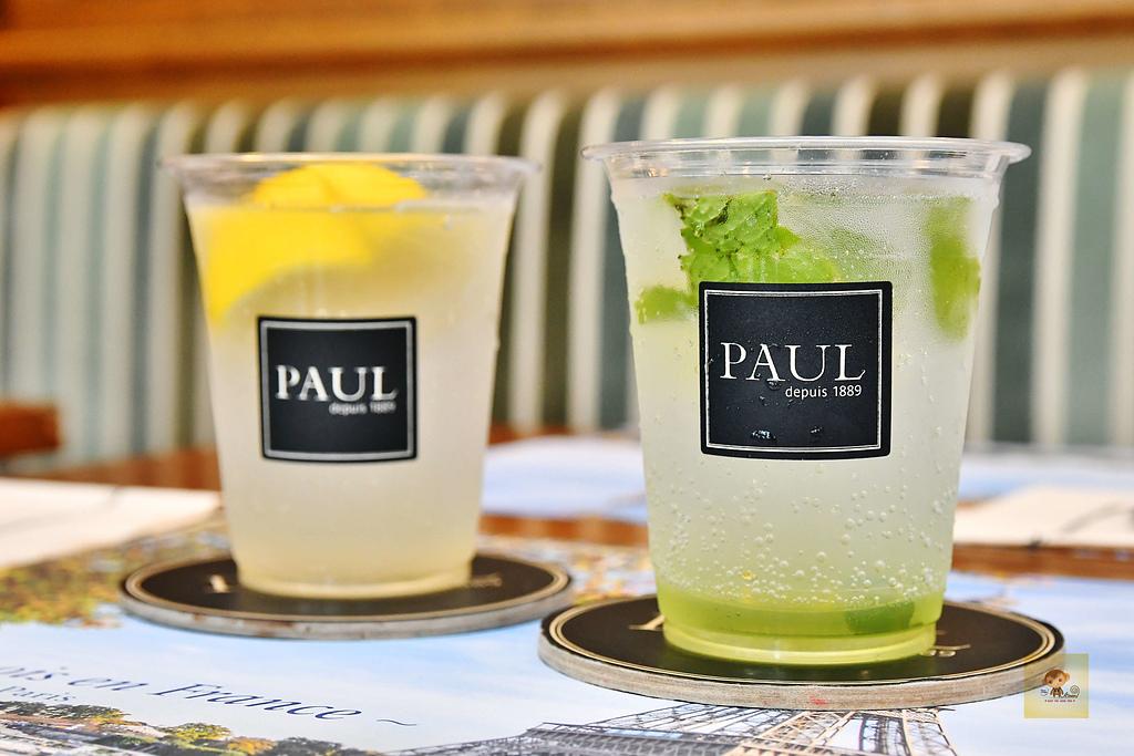 201707台中-PAUL法式輕食餐廳:台中PAUL14.jpg
