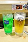 201409日本大阪-大起水產迴轉壽司:大阪大起水產35.jpg