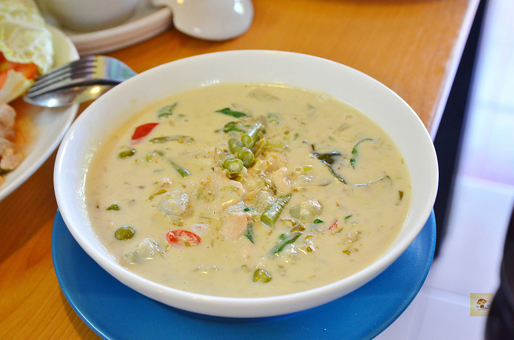 201412泰國清邁-Savoei餐廳:Savoei14.jpg