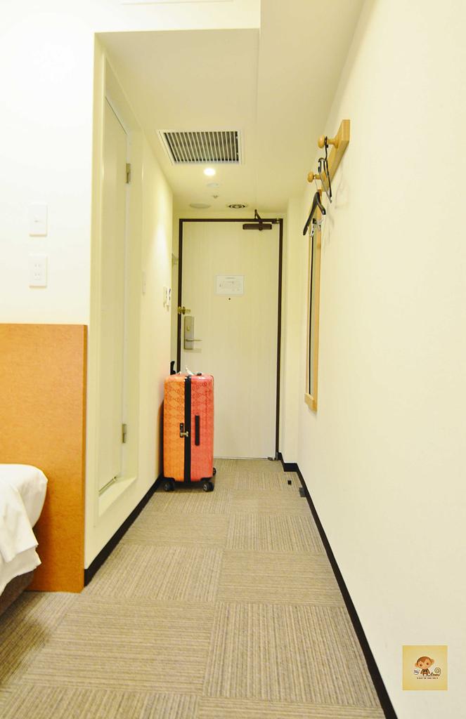 201603日本福岡-世紀藝術飯店:日本福岡世紀藝術飯店35.jpg