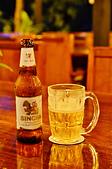201605泰國曼谷-水上屋:泰國曼谷水上屋85.jpg