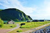 201608宜蘭-龜山島:龜山島一日遊63.jpg