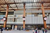 201511日本長野-太陽道飯店:日本長野太陽道飯店71.jpg