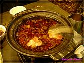 香茅語菇-吃到飽:Y20.jpg