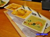 201304台中-泰過熱時尚泰式料理:泰過熱15.jpg