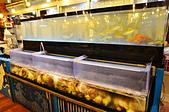 201510日本東京-上野磯丸水產海鮮居酒屋:日本上野磯丸水產17.jpg