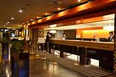 201604日本名古屋-APA飯店錦:日本名古屋APA飯店錦29.jpg