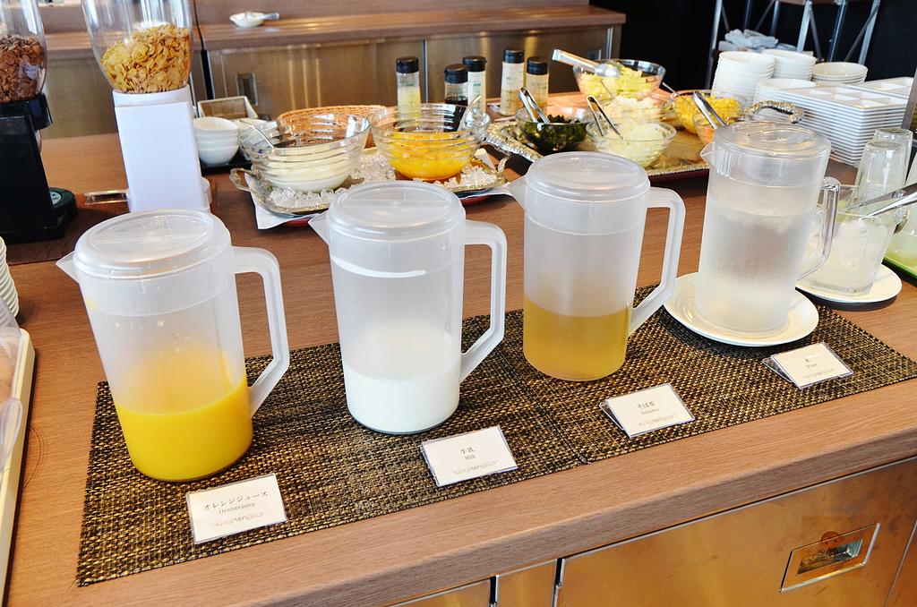 201605日本松本-CABIN頂級飯店:日本松本CABIN頂級飯店42.jpg
