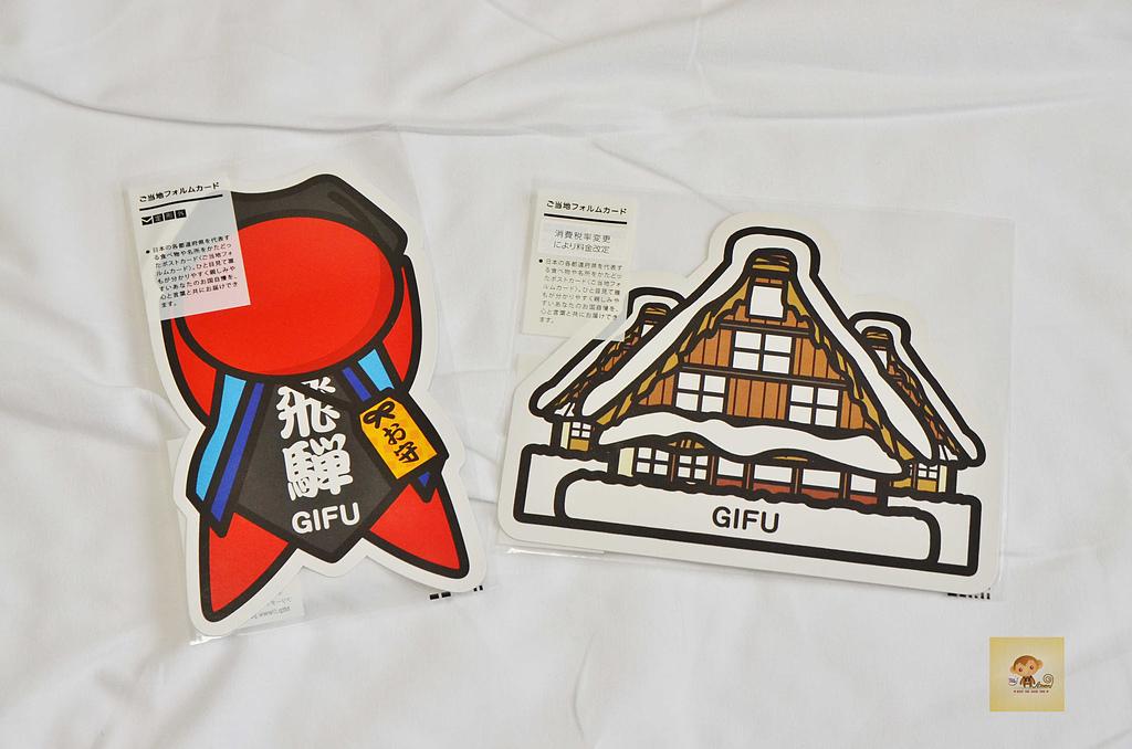 201604日本富山-RounteInn飯店富山站前:日本富山ROUNTE INN富山站前44.jpg